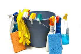 أفضل شركات نظافة المنازل